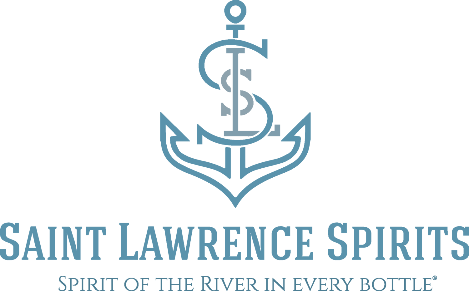 St. Lawrence Spirits