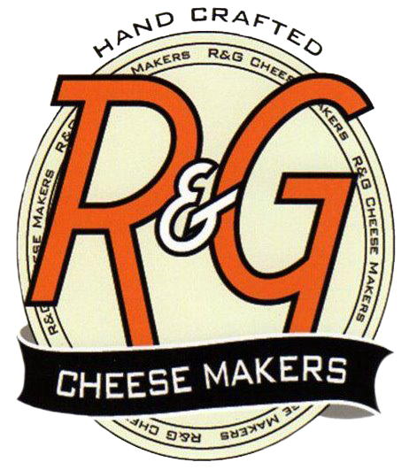 R & G Cheesemakers