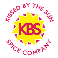 Kissed by the Sun Spice Co.